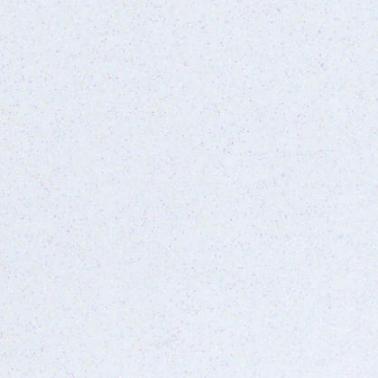 белый металлик фото