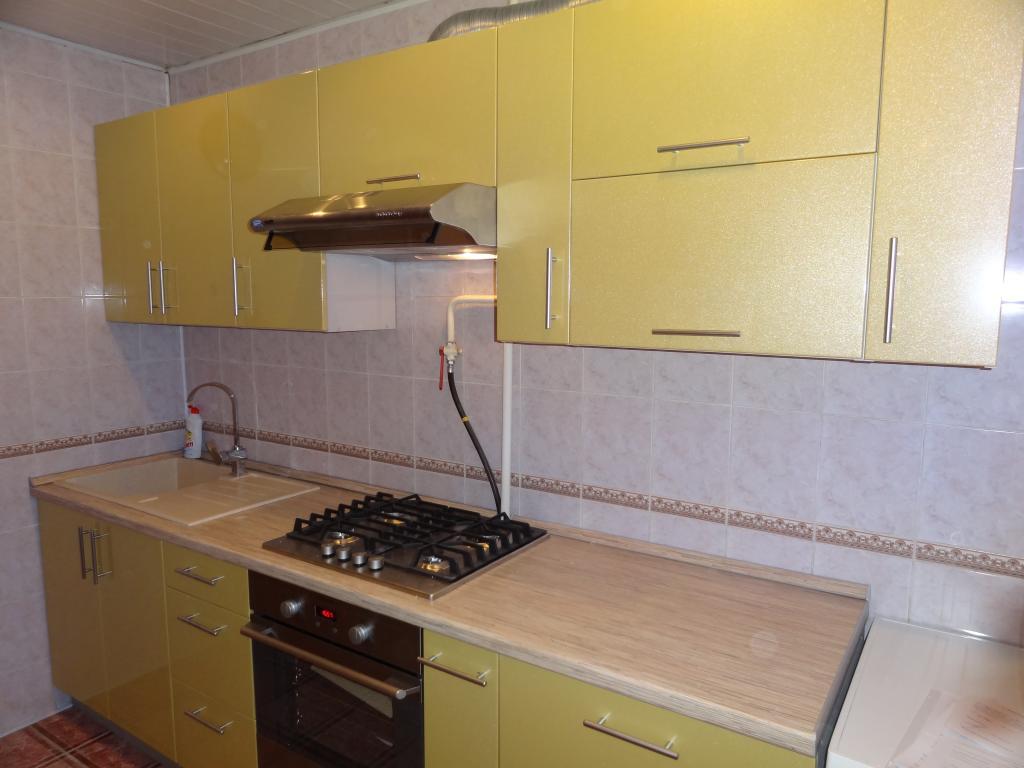 Столешница для кухни цвета фото
