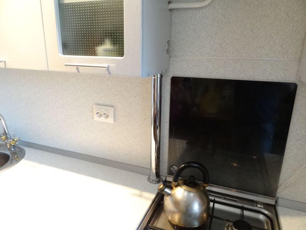 сейчас русский красивый газовый кран на кухне Музыкально