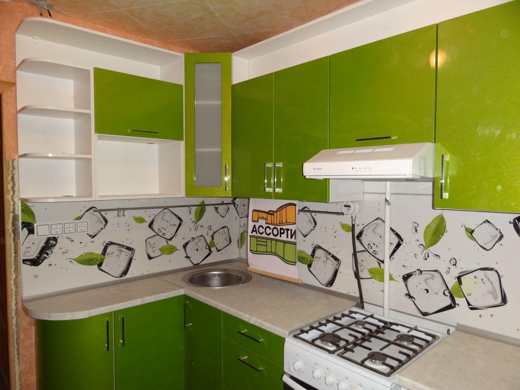 Кухни на заказ уфа фото